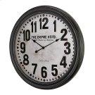 Empire Clock Product Image