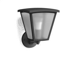 Hue White Inara Outdoor Wall Lantern