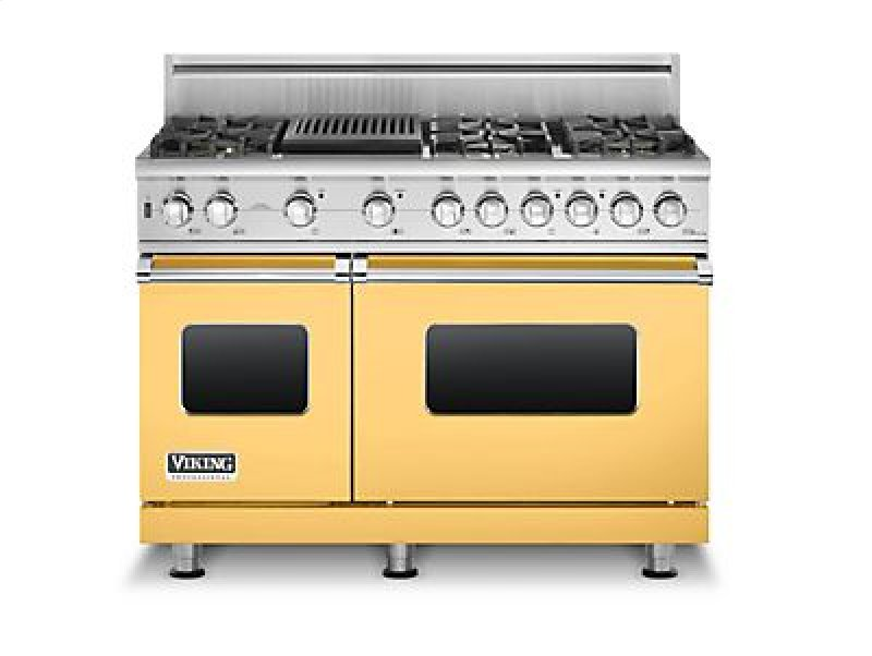 VGSCQDJLP In Dijon By Viking In Winthrop ME Sealed Burner - Abt gas ranges