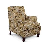 Gillian Chair 8434 Product Image
