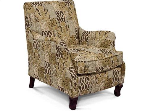Gillian Chair 8434