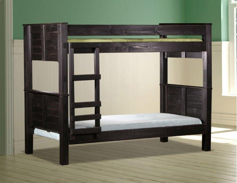 Atq4013 In By Pine Crafter Furniture In Manila Ar Twin Twin
