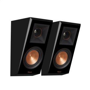 KlipschRP-8000F Floorstanding Speaker - Piano Black
