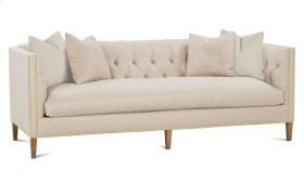 Brette Bench Cushion