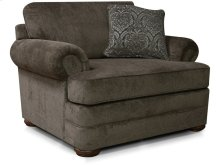 New Products Knox Chair 6M04