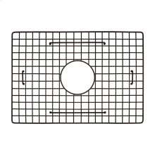 "Mocha GR1813 Sink Bottom Grid, 18.5"" x 13"""