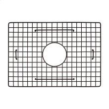 """Mocha GR1813 Sink Bottom Grid, 18.5"""" x 13"""""""
