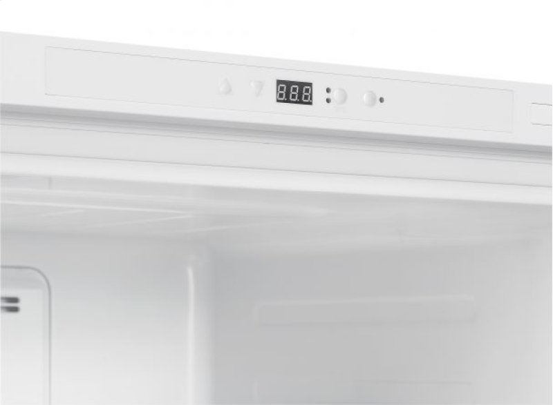 DUF167A3WDD in White by Danby in Guilford, CT - Danby Designer 16 7