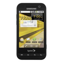 Samsung Conquer4G Android Smartphone