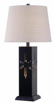 Sedona Table Lamp Product Image