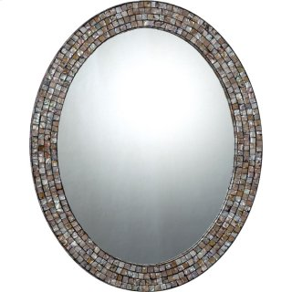 Sage Mirror in Other