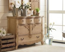 Golden Era Sideboard