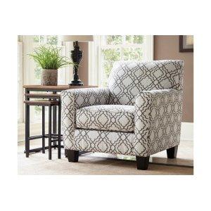 Ashley FurnitureASHLEYAccent Chair