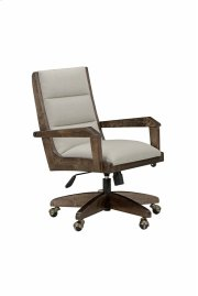 Benchwork Desk Chair Product Image