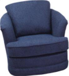 7403 Barrel Chair