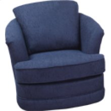 7403 Barrel Chair