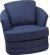 Additional 7403 Barrel Chair