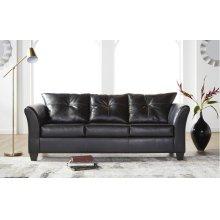 1050 Sofa