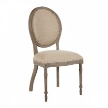 Grace Dining Chair