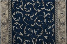 Somerset Scrollwork St02 Marna-b 27''