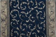 Somerset Scrollwork St02 Marna-b 13'