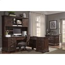 """66"""" Hutch Product Image"""