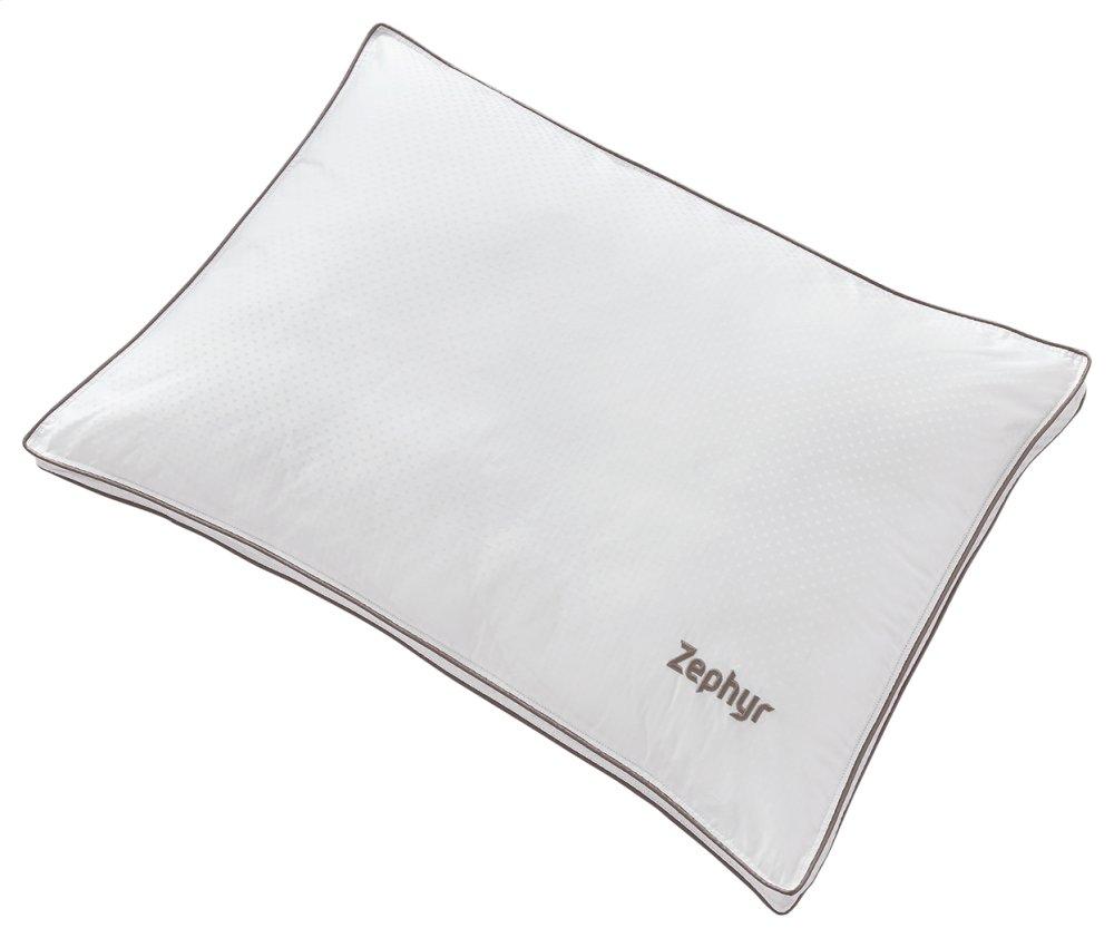 Ashley Furniture Bedding Accessories