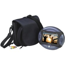 "4.2"" Portable DVD Player"