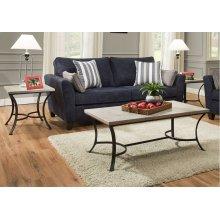 7317 Occasional Tables