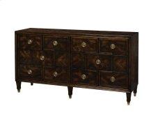 Dynasty Dresser