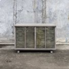 Corban, Console Cabinet Product Image