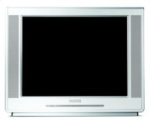 commercial TV