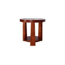 Hugo Table