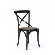 FC035 301-1 Brown Seat