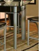 Valencia Pub Tbl Base Legs Product Image