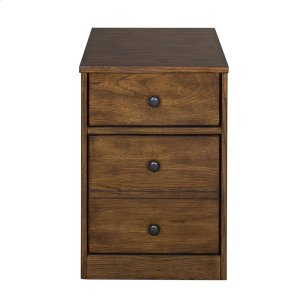 Liberty Furniture IndustriesMobile File Cabinet