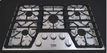 30 Inch Built-In Cooktop