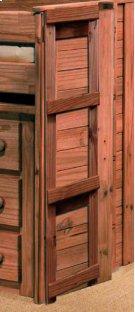 Jr. Loft Ladder Product Image