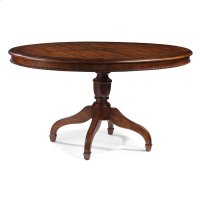 Cambridge Dining Table Product Image