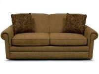 Savona Full Sleeper 908 Product Image