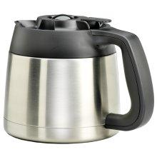 10 CUP BE-110 EXPRESS CARAFE (BLACK)