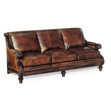 Somerset Sofa