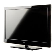 "39"" Class 1080p LCD HDTV"