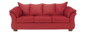 7500138 sofa by ashley furniture behar39s furniture in for Sectional sofas everett wa