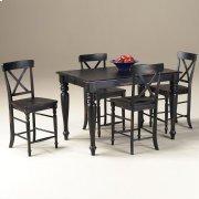 Roanoke Gathering Table Product Image