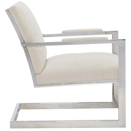Hyder Chair