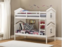 Hillsdale House Bunk Bed