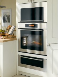 Warming Drawer - DISPLAY MODEL - Available at 2430 Queen City Dr. Location