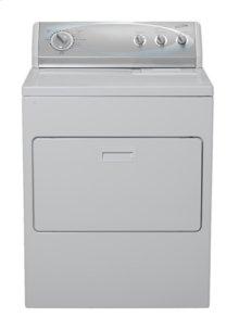 Crosley Super Capacity Dryers(7.0 Cu. Ft.)