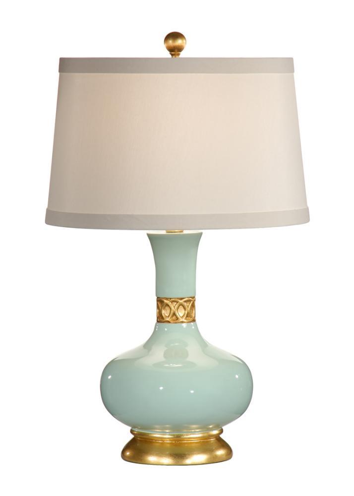 Mimi Lamp - Breeze